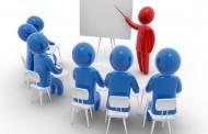 کمیته آموزش
